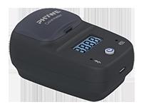 Cobra SMARTsense Colorimeter Sensor
