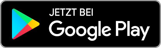 App bei Google Play laden