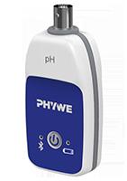 Cobra SMARTsense pH Sensor