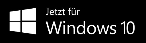 Für Windows 10 laden
